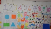 colours__numbers